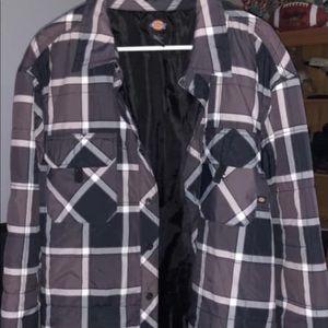 Dickies men jacket L